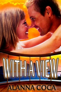 With a View by Alanna Coca